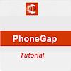 Phonegap как сделать apk