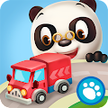 App Dr. Panda Toy Cars Free APK for Kindle