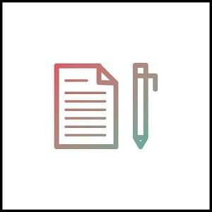 El Disparador For PC (Windows & MAC)
