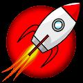 Download تسريع و تخفيف الهاتف APK for Android Kitkat