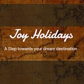 App Joy Holidays APK for Windows Phone
