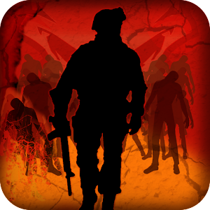 Download Evil Death Duty - Zombies War Apk Download