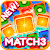 Gummy Caramel Fruits Match 3 file APK for Gaming PC/PS3/PS4 Smart TV