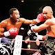 Boxing Wrestling Revolution 2017: 3D Punch Boxing