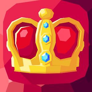 My Majesty For PC (Windows & MAC)