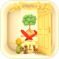 脱出ゲーム The Little Prince APK