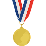 State awards APK Image