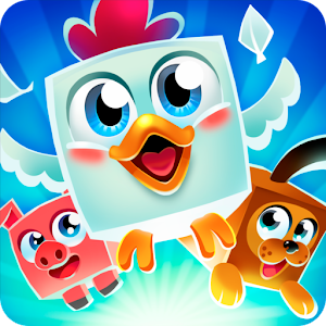 Pet Quest! For PC / Windows 7/8/10 / Mac – Free Download