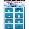 Smart Presence App