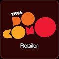 Tata Docomo Retailer APK for Bluestacks