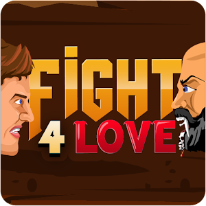 Download Fight 4 Love For PC Windows and Mac