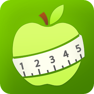 Calorie Counter - MyNetDiary, Food Diary Tracker For PC (Windows & MAC)