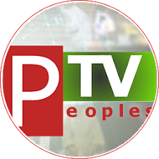 People's Television (PTV)