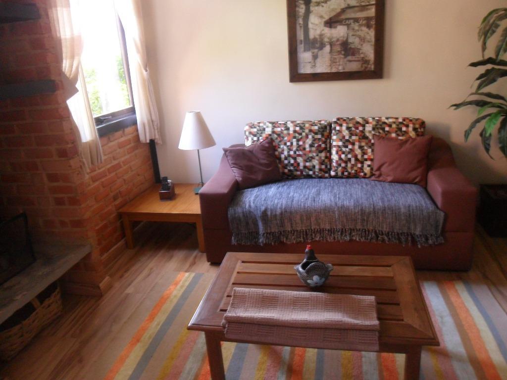 Apartamento à venda em Secretário, Petrópolis - Foto 2