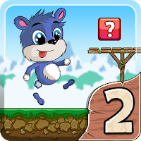 Fun Run 2 - Multiplayer Race For PC (Windows And Mac)