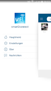 smart2connect - screenshot