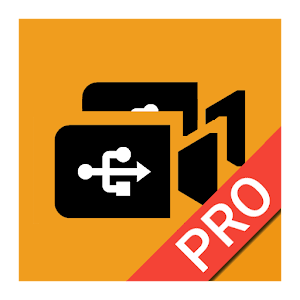USB Dual Camera Pro For PC / Windows 7/8/10 / Mac – Free Download