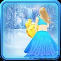Free Frozen Princess Run APK for Windows 8