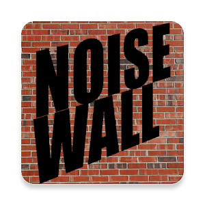 App Noise Wall Block Noise APK for Windows Phone Android games
