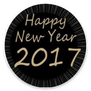 Download 2017 New Year Wishes For PC Windows and Mac