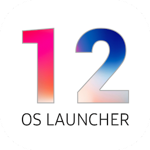 OS Launcher 12 for iPhone X For PC / Windows 7/8/10 / Mac – Free Download