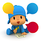 Pocoyo First Words Free