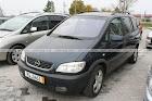 продам авто Opel OPC Zafira A
