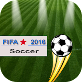 Download Guide For FIFA 2016 APK for Laptop