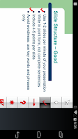 Screenshot of i-Clickr Lite
