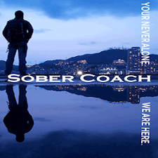 The Sober Coach