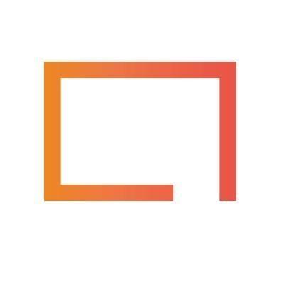 Urban Ladder, ,  logo