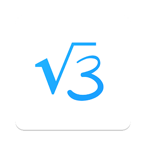 MyScript Calculator 2 For PC / Windows 7/8/10 / Mac – Free Download