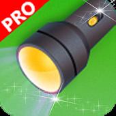Smart X Flashlight LED