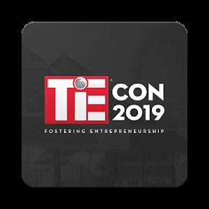 TiEcon 2019 For PC / Windows 7/8/10 / Mac – Free Download
