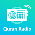 Free Download Quran Radio - اذاعات القران APK for Blackberry