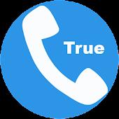Free TrueCaller Caller Id Tips