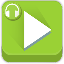 One Direction Music Player
