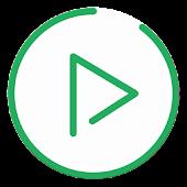 App Ringo - Best Ringtone Maker APK for Windows Phone