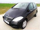 продам авто Mercedes A 180 A-klasse (169)
