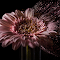 IMG_6543-1 pink gerbera large very soor1 sool1 flattened then dispersion 960 no wm.jpg