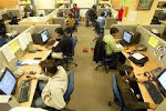 Bpo projects with weekly and daily payments in chennai