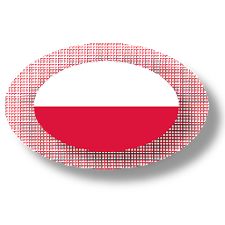 Polish apps and tech news