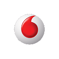 Vodafone One Business APK baixar