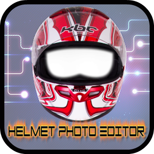 Helmet Photo Editor for PC-Windows 7,8,10 and Mac