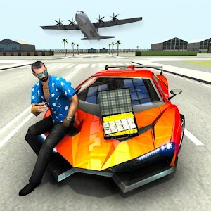 Car Transporter 2019 – Free Airplane Games For PC / Windows 7/8/10 / Mac – Free Download