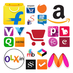 Free Online Shopping India App