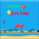 fishing free time