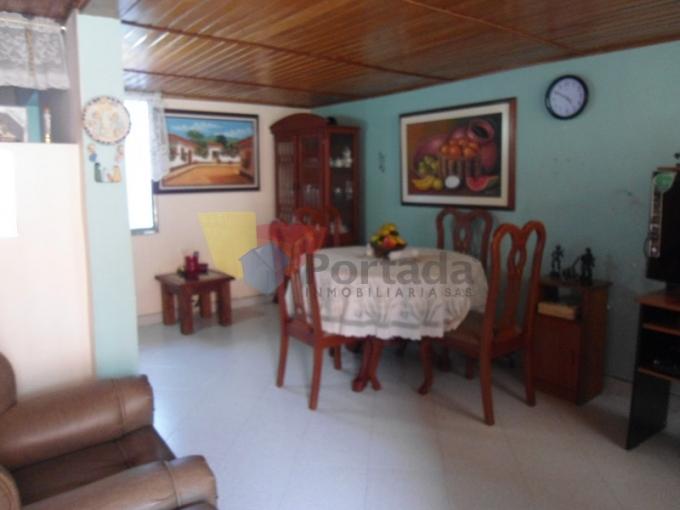 casas en venta la pola 679-15433
