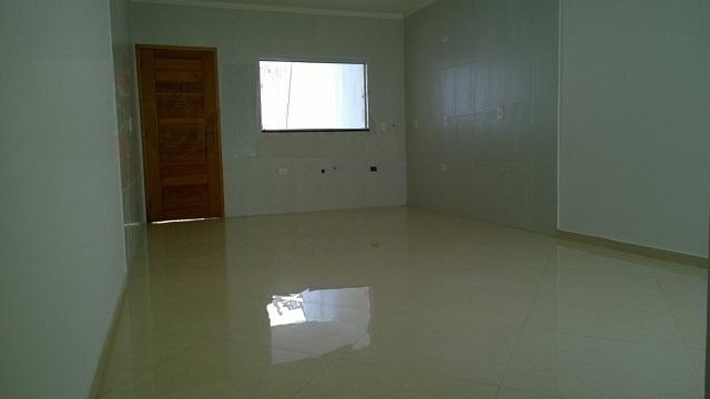 Sobrado de 3 dormitórios à venda em Vila Matilde, São Paulo - SP