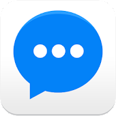 Free iMessenger for android APK for Windows 8